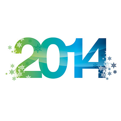 Happy & Prosperous 2014 from ADAMAS Consulting Group