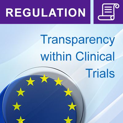 Transparency in Clinical Trials – UK Public Consultation