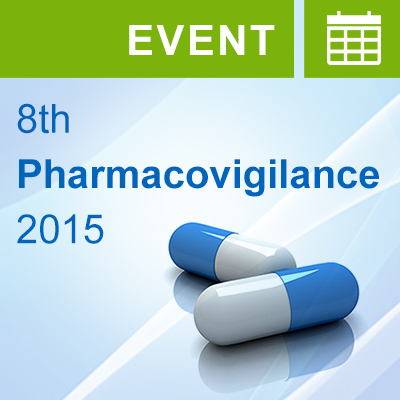 ADAMAS will be attending Virtue Insight's 8th Pharmacovigilance Conference