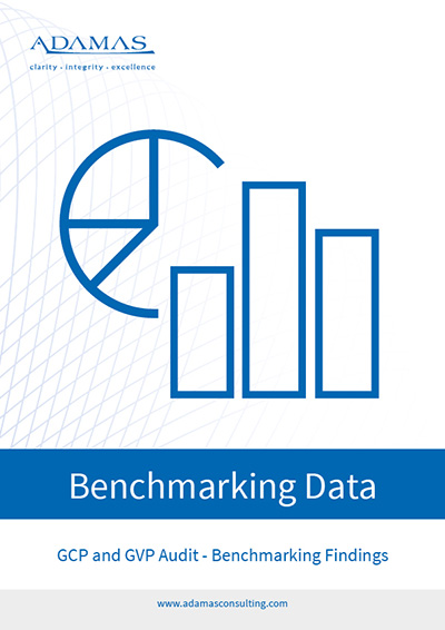 Benchmarking Data