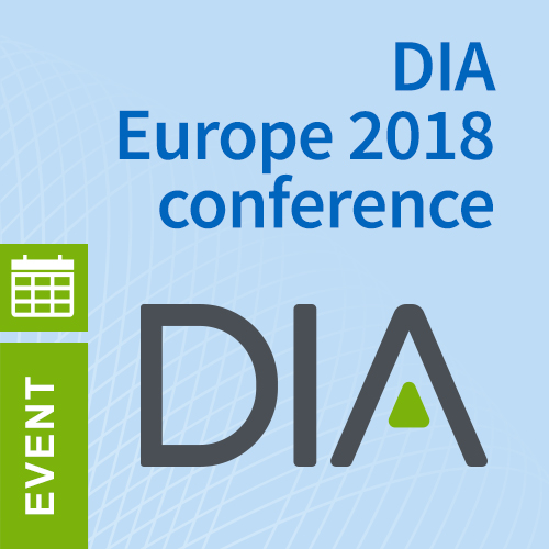ADAMAS has all your global QA needs covered.  Meet us at DIA 2018 this April and let us show you the ADAMAS advantage.
