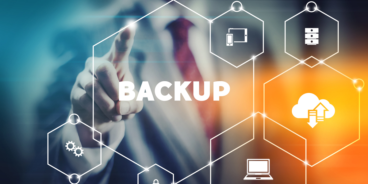How to Outsmart the dreaded 'Annual Disaster Recovery Test'
