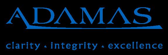 Adamas Consulting
