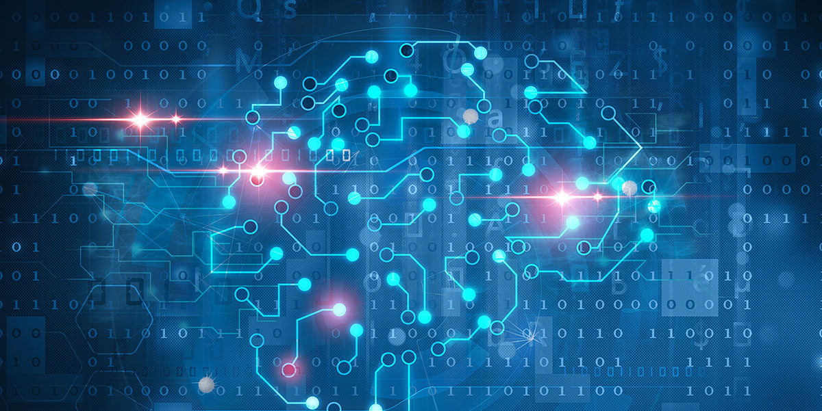 Team Tuesdays: are we ready for the AI revolution?